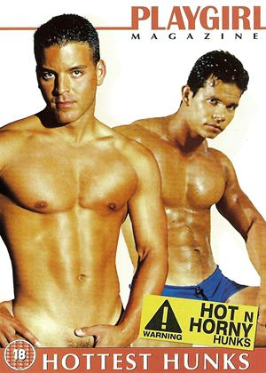 Rent Playgirl: Hottest Hunks of South Florida Online DVD Rental