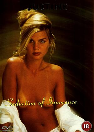 Rent Justine: Seduction of Innocence Online DVD Rental