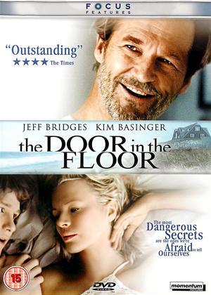 Rent The Door in the Floor Online DVD Rental