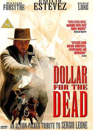 Rent Dollar for the Dead Online DVD & Blu-ray Rental