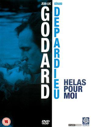 Rent Helas Pour Moi Online DVD Rental