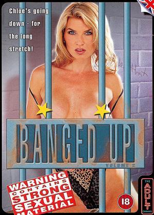 Top 10 best movie sex scenes
