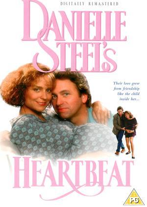 Rent Danielle Steel's Heartbeat Online DVD Rental