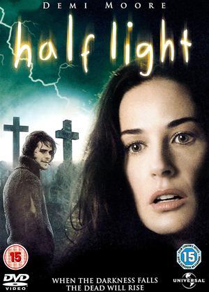 Rent Half Light Online DVD Rental
