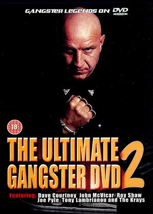 Rent The Ultimate Gangster: 2 Online DVD Rental