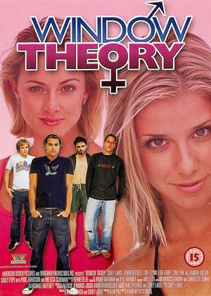 Rent Window Theory Online DVD Rental