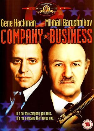 Rent Company Business Online DVD Rental