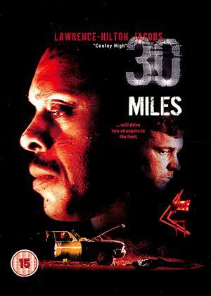 Rent 30 Miles Online DVD Rental