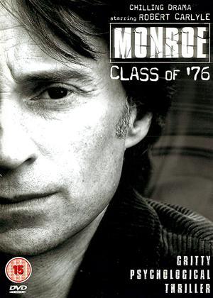 Monroe: Class of 76 Online DVD Rental