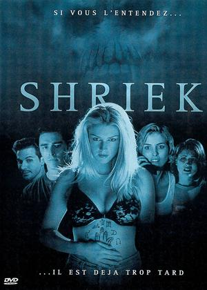 Rent Shriek Online DVD Rental