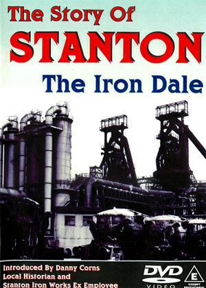 Rent Stanton the Iron Dale Online DVD Rental