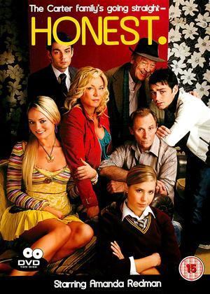 Rent Honest: Series 1 Online DVD Rental