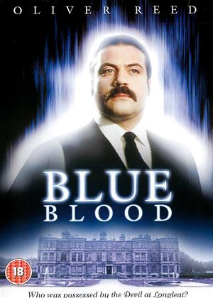 Rent Blue Blood Online DVD Rental