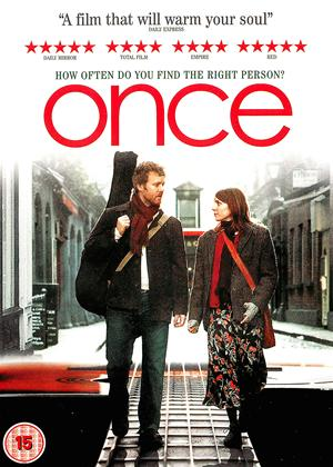 Rent Once Online DVD & Blu-ray Rental
