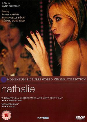 Nathalie Online DVD Rental