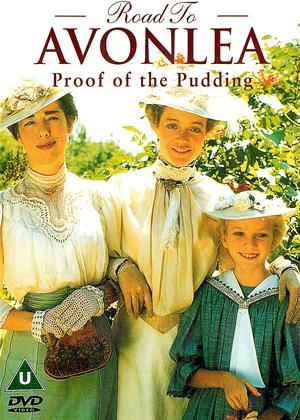 Rent Road to Avonlea: Proof of the Pudding Online DVD Rental