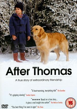 Rent After Thomas Online DVD Rental