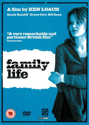 Rent Family Life Online DVD Rental