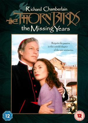Rent The Thorn Birds: The Missing Years Online DVD Rental