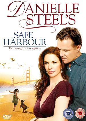 Rent Danielle Steel: Safe Harbour Online DVD & Blu-ray Rental