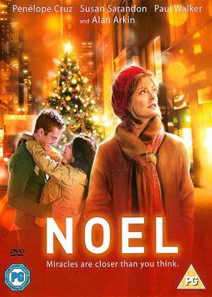 Rent Noel Online DVD Rental