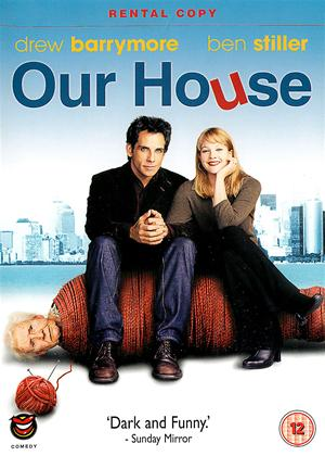 Rent Our House (aka Duplex) Online DVD Rental
