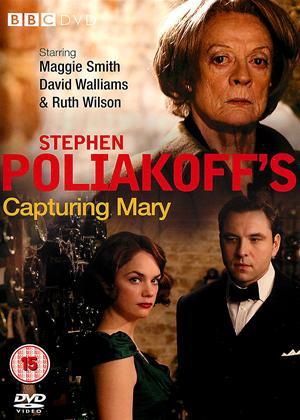 Rent Capturing Mary Online DVD Rental