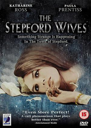 Rent The Stepford Wives Online DVD & Blu-ray Rental