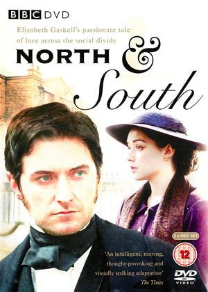 Rent North and South Online DVD & Blu-ray Rental