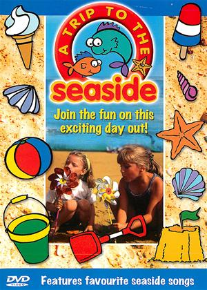 Rent A Trip to the Seaside Online DVD Rental