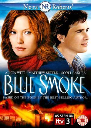 Rent Blue Smoke Online DVD Rental
