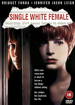 Single White Female Online DVD Rental