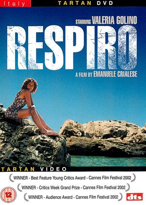 Rent Respiro Online DVD & Blu-ray Rental
