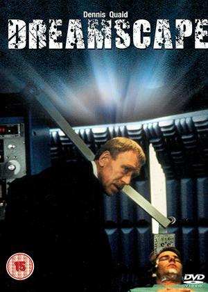 Rent Dreamscape Online DVD Rental