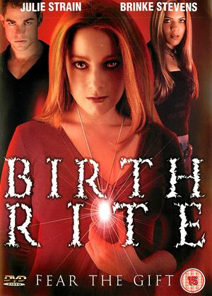 Birth Rite Online DVD Rental