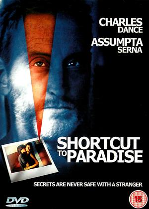 Rent Shortcut to Paradise (aka Desvio al paraiso) Online DVD Rental