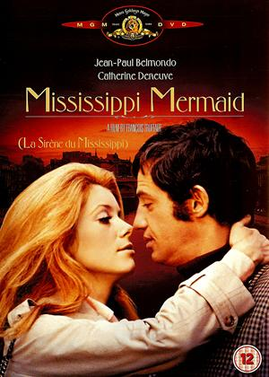 Rent Mississippi Mermaid (aka La sirène du Mississipi) Online DVD & Blu-ray Rental