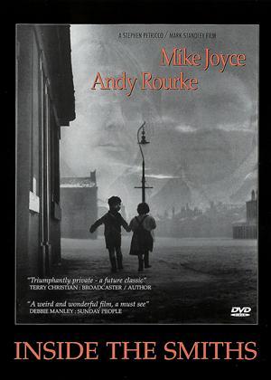 Rent Inside the Smiths Online DVD Rental