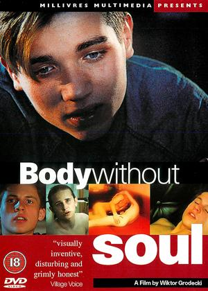 Rent Body Without Soul Online DVD Rental