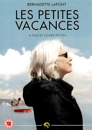 Rent Les Petites Vacances (aka Les petites vacances) Online DVD Rental