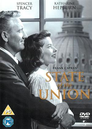 Rent State of the Union Online DVD & Blu-ray Rental