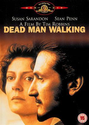 Dead Man Walking Online DVD Rental