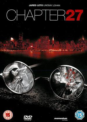 Rent Chapter 27 Online DVD Rental