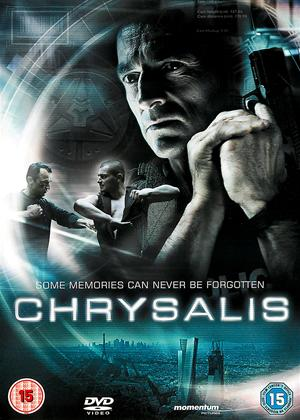 Rent Chrysalis Online DVD Rental