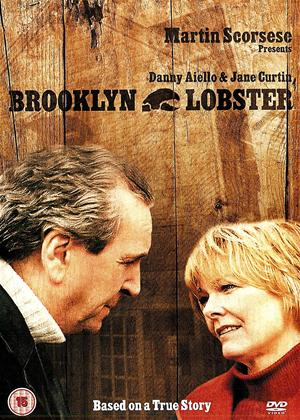 Rent Brooklyn Lobster Online DVD Rental