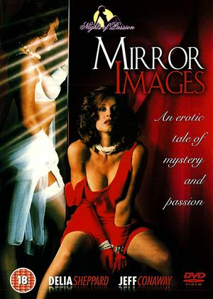 Rent Mirror Images Online DVD & Blu-ray Rental