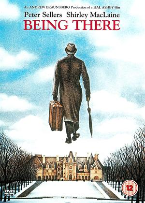 Being There Online DVD Rental