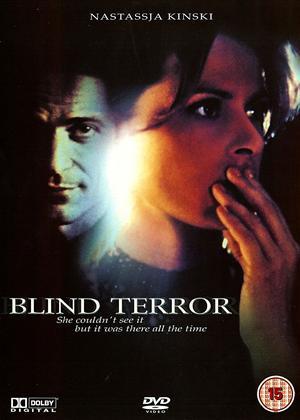 Rent Blind Terror Online DVD & Blu-ray Rental