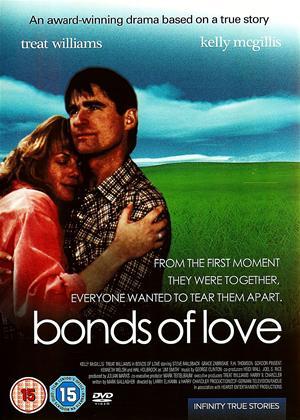 Rent Bonds of Love Online DVD Rental