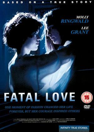 Rent Fatal Love Online DVD Rental